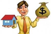 Foto do imóvel: compro o seu terreno