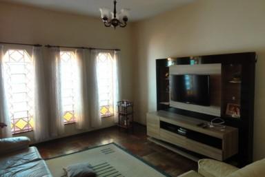 Foto do imóvel: casa a venda no Morro Grande