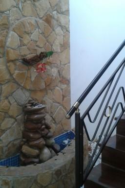 Foto do imóvel: casa a venda no centro de tatuí