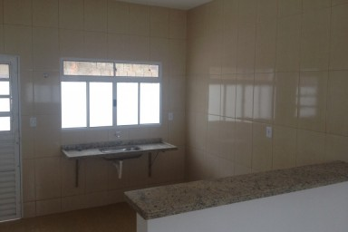 Foto do imóvel: condomínio residencial santa rita