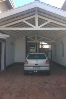 Foto do imóvel: linda casa a venda na colina verde