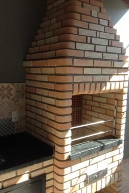 Foto do imóvel: casa nova a venda no jardim mantovani
