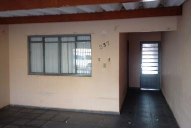 Foto do imóvel: casa a venda perto do coop