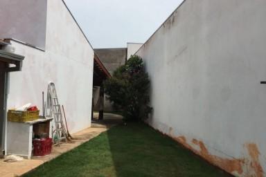 Foto do imóvel: casa a venda no san marino