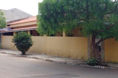 Foto do imóvel: casa a venda no mantovani