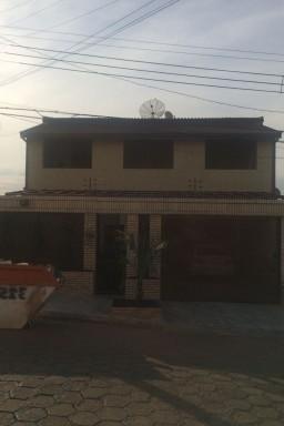 Foto do imóvel: casa a venda no jardim junqueira