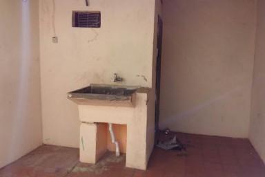 Foto do imóvel: Casa a venda no Jardim Ternura