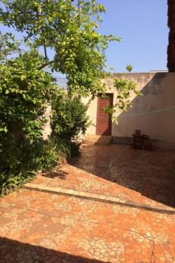 Foto do imóvel: casa a venda na cecap, perto do sesi