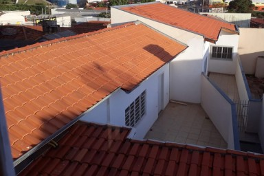 Foto do imóvel: casa a venda na rua Bimbati