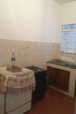 Foto do imóvel: casa a venda no Dr. Laurindo