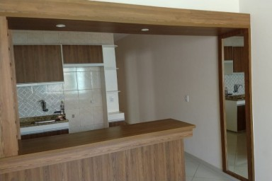 Foto do imóvel: casa a venda no condominio america ville