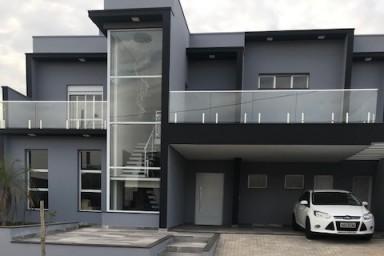casa nova a venda no reserva dos ypes 3