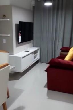 apartamento a venda perto do SESI