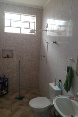 Foto do imóvel: casa a venda na avenida São Carlos